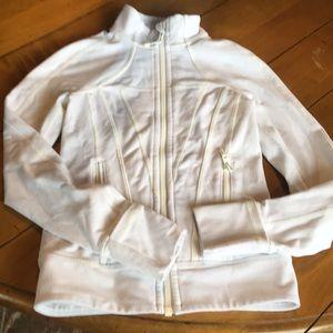 Other - IVIVA by Lululemon jacket girls 6